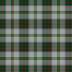 Information from The Scottish Register of Tartans #Taylor #Green #Tartan