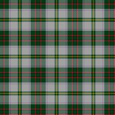 Information from The Scottish Register of Tartans #Taylor #Green #Tartan