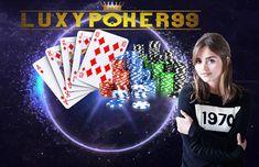 agen judi poker online Indonesia - Kini dengan adnanya hadia menarik didalam agen judi poker online Indonesia maka akan semakin menambah sensasi menarik