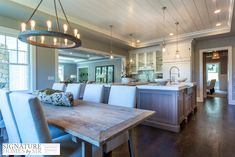 Magnificent SIGNATURE HOME by SIR sited on THE Premier Estate-lined Street in Westport's coveted Old Hill Neighborhood. Winner of two 2015 HOBI Awards, 10 Broadview features the finest design detai...