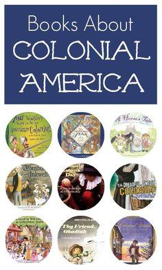 32 besten U.S. History: Colonial Era Bilder auf Pinterest | 13 ...