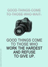 Photography Quotes : QUOTATION – Image : Quotes Of the day – Description Dear Mom with Camera – advice to balance your life and include your own dream! Be the successful photographer (or baker or artist…)that you want to be. Sharing is Caring –. Top Quotes, Sign Quotes, Great Quotes, Words Quotes, Quotes To Live By, Sayings, Daily Quotes, Motivational Quotes, Quotes About Photography