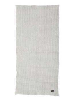 Handtuch von ferm living von stey
