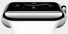 Apple Watch to go on sale in March: the fashion verdict - Telegraph