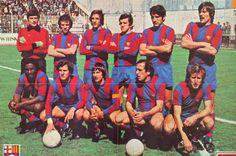 football journey - Google Search Brazil Team, Vintage Football, Fc Barcelona, Journey, Baseball Cards, History, Celebrities, Soccer Teams, Google Search