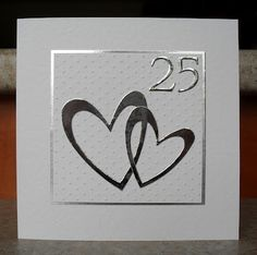 Helen's Craft Haven…: Anniversary Cards Helen's Craft Haven …: tarjetas de aniversario Anniversary Cards For Couple, Diy Anniversary Gifts For Him, Diamond Wedding Anniversary Cards, Happy Anniversary Cards, Happy Birthday Cards, Handmade Anniversary Cards, Happy Birthdays, Birthday Greetings, Birthday Wishes