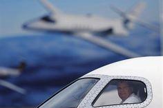 Schnell gute Entscheidungen treffen: Philip Keil, Pilot, Redner und Buchautor, hat eine Checkliste für den Berufsalltag parat http://derstandard.at/2000035159966/Ready-for-Takeoff-Fuer-den-Job-von-Berufspiloten-lernen