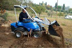 M28D avec godet Plein Air, Lawn Mower, Outdoor Power Equipment, Free Time, Lawn, Hobbies, Bricolage, Lawn Edger