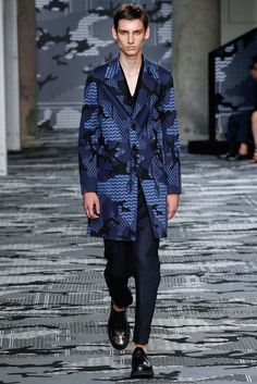 http://www.style.com/slideshows/fashion-shows/spring-2016-menswear/neil-barrett/collection/36