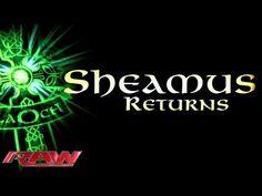 Sting Confirmed For WWE Fastlane, Update On Rusev Vs. John Cena, Sheamus Return Vignette - WrestlingInc.com