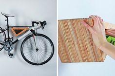 Wooden Bike Shelf Australia - Shelf Foto and Descriptions Home Bike Rack, Indoor Bike Rack, Diy Bike Rack, Bike Holder, Bicycle Wall Mount, Bike Mount, Bike Shelf, Moutain Bike, Wood Bike