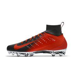 355bcdc8389 Nike Vapor Untouchable Pro 3 iD Men s Football Cleat Mens Football Cleats