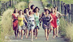 Junggesellenabschied Ideen: lustige Fotoshoots zum Junggesellenabschied