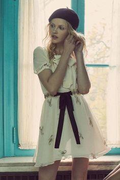 7f31353d8e99 New Arrivals. Staple DressFor Love And LemonsFeminine ...