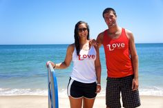 Love Cape Cod by I Heart It