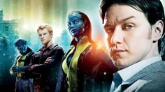 1920x1080 px x men first class backround to download by Jax London