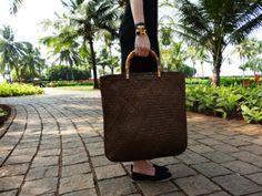 The Cutout  #style #fashion #fashionblog #fashionblogger #outfit #ootd #travelblog #travelblogger #ifb #lookbook #lovebyn #dress #travel #travelblog #travelblogger #blog #wiwt #lookbooker #goa #india #beach #sea #hermes #bag #bracelet #jewellery  @Alexa Pope