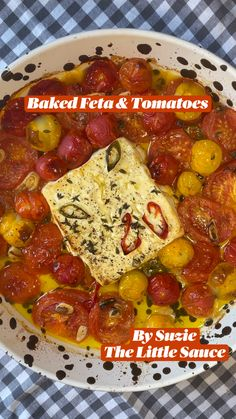 French Recipes, Greek Recipes, Veggie Recipes, Vegetarian Recipes, Cooking Recipes, Healthy Recipes, Cheese Dishes, Vegetable Side Dishes, Good Food