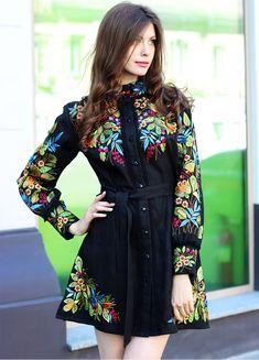Ethnic Fashion, Carhartt, Stylish, Handmade, Model, Beauty, Shopping, Dresses, Design