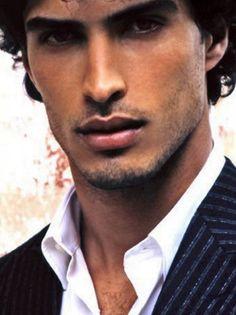 Italian male models italian models, italian male model, photography poses f Beautiful Men Faces, Beautiful Boys, Gorgeous Men, Italian Male Model, Italian Models, Handsome Italian Men, Italian Guys, Romance, Pretty Men