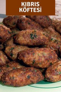 Kıbrıs Köftesi (Patates Köftesi) #kıbrısköftesi #patatesköftesi #köftetarifleri #nefisyemektarifleri #yemektarifleri #tarifsunum #lezzetlitarifler #lezzet #sunum #sunumönemlidir #tarif #yemek #food #yummy