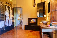 Can Casi - #Regencós - #hotel #room #KeepCalm #rural - #CostaBrava #Girona
