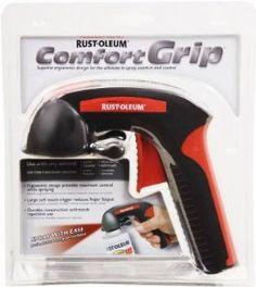 Rust-Oleum 241526 Comfort Grip - Amazon.com