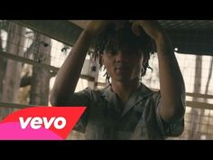 Rae Sremmurd - This Could Be Us - YouTube