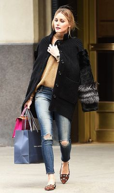 olivia-palermo-never-wears