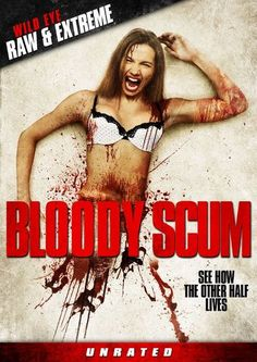 Shop Bloody Scum [DVD] at Best Buy. Find low everyday prices and buy online for delivery or in-store pick-up. Movie Titles, Movie List, Film Movie, Cinema Movies, Sci Fi Horror Movies, Classic Horror Movies, Movie Shots, Horror Movie Posters, Action Film