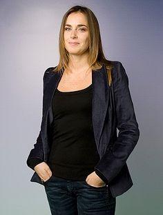 Anna Billó (Sky Sports)