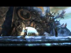 Guild Wars 2 GEMFX You should get this mod if you are playing #GW2 https://www.youtube.com/watch?v=DYFcilb4gDY