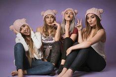 #teamqueen Princesa Disney, Tumblr Outfits, Girl Power, Best Friends, Teen, Actors, People, Youtubers, Beat Friends