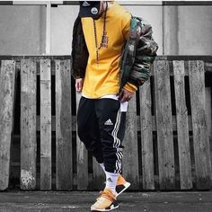 ** Streetwear daily - - - Click this picture to check out our clothing label ** . - ** Streetwear daily – – – Click this picture to check out our clothing label ** - Mode Masculine, Street Outfit, Street Wear, Urban Fashion, Street Fashion, Men's Fashion, Stylish Mens Fashion, Clothing Labels, Mode Hijab