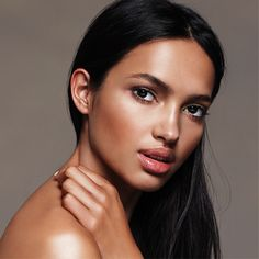 Foundation Finder: By Skin Tone | BECCA Cosmetics