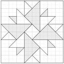 swoon quilt pattern free ile ilgili görsel sonucu