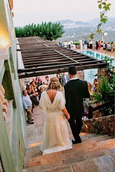 Chic Wedding, Wedding Details, Wedding Reception Entrance, Bridesmaid Dresses, Wedding Dresses, Wedding Photoshoot, Happily Ever After, Wedding Season, Wedding Favors