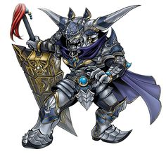 A page for describing Characters: Dissidia Final Fantasy Opera Omnia I To VII. Characters page for Dissidia Final Fantasy: Opera Omnia, with characters from … Final Fantasy Collection, Final Fantasy Vi, Final Fantasy Characters, Fantasy Series, Fantasy World, Fantasy Art, Tv Tropes, Fantasy Drawings, Chibi Characters