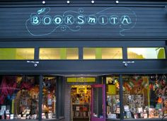 Somedays you're seeking that little bookstore stocking knowledgeable employees and an independent spirit as well as literature. Just for you, here are 10 of our favorite independently owned bookstore throughout America. Read on! San Fransisco, San Francisco California, Library Books, I Love Books, Book Lovers, Trip Advisor, Just For You, Around The Worlds, Vacation