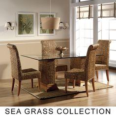 sillas de comedor de ratn conjunto de silla de comedor muebles de comedor juegos de comedor mesas de comedor comedores mecedoras suite nupcial