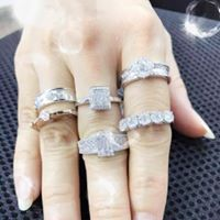 Shop our jewellery store in Port Fairy - Victoria, Australia. Victoria Australia, Jewelry Stores, Fairy, Engagement Rings, Jewellery, Crystals, Diamond, Videos, Shopping