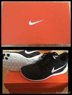 My New Nike Free 5.0 Shoes. They are Amazing and I can't wait to use them in my cross country!