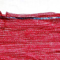 Red #strong net #woven #sacks mesh bags log kindling wood logs vegetables wr7,  View more on the LINK: http://www.zeppy.io/product/gb/2/282191467863/