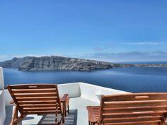Oia Vacation Rental - VRBO 1095051ha - 2 BR Santorini Villa in Greece, Villa Ariadni, Restored Cave Houses on the Cliff of the Caldera