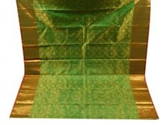 0Pure zari silk saree - kss985488
