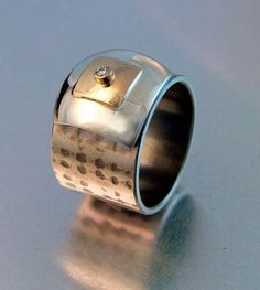 MERITAGE RING by melodyarmstrong on Etsy, $850.00