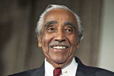 "Rep. Charles Rangel says tea party supporters should not be offended by his reference to them as ""white crackers,"" asserting the reference to be ""a term of endearment.""  #youdecide"