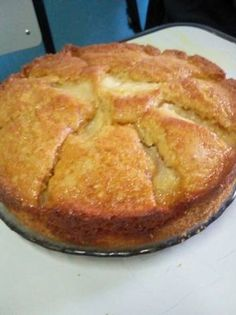 Deli, Tofu, Muffins, Pie, Chocolate, Healthy, Desserts, Recipes, Sweets