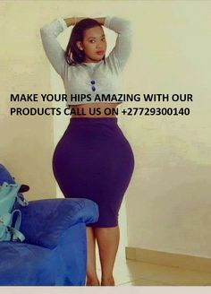 Place a free ad Post Free Ads, Two Piece Skirt Set, Make It Yourself, Clinic, How To Make, Business, Dresses, Fashion, Vestidos