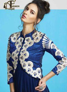 Womens Kurtis-Buy Stylish Kurtis,ladies kurtis online india
